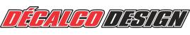 Décalco Design (siège social)